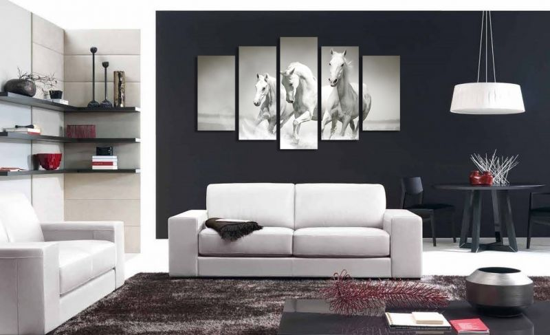 800x800 · set 5 parts modern wall art decoration 800x487