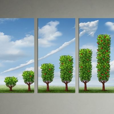 Online paintings and wall art decorations for office