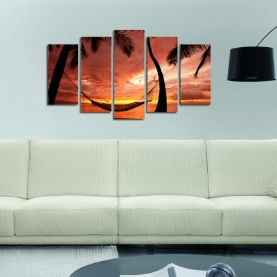 Wall art decorations online