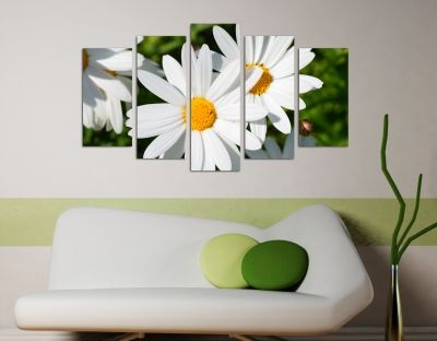 wall decoration panels
