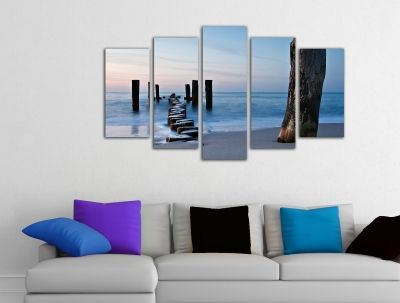 Paintings, wall decorations, canvas wall art
