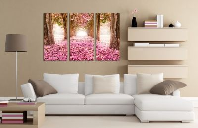 Wall art home decoration for bedroom and living room